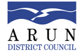 nplaw client - Arun District Council