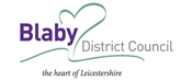 nplaw client - Blaby District council