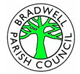 nplaw client - Bradwell Parish Council