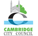nplaw client - Cambridge City Council