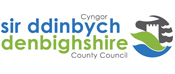nplaw client - Denbighshire County Council