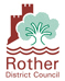nplaw client - Rother District Council