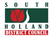 nplaw client - South Holland District Council