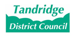 nplaw client - Tandridge District Council