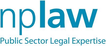 nplaw – Public Sector Legal Expertise