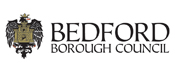 nplaw client - Bedford Borough Council