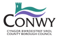 nplaw client - Conway County Borough Council