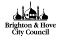 nplaw client - Brighton & Hove City Council
