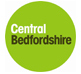 nplaw client - Central Bedfordshire