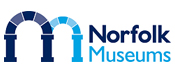 nplaw client - Norfolk Musuems