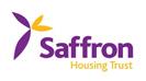 nplaw client - Saffron Housing Trust