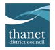 nplaw client - thanet district council