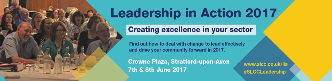 Leadership in Action Conference 2017 - nplaw