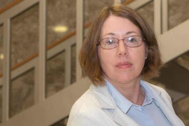 nplaw case study Rebecca Williams