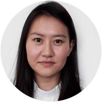 Mandy Cheng nplaw